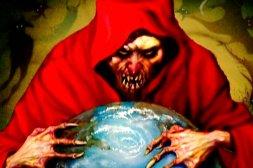 Lima Kiat Selamat dari Tipu Daya Setan