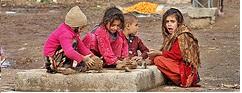 Abbottabad-Pakistan