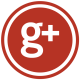Follow Darvesh Khurasani on Google Plus